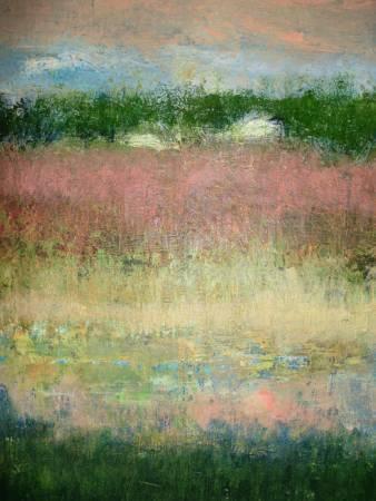 薈伶-草原