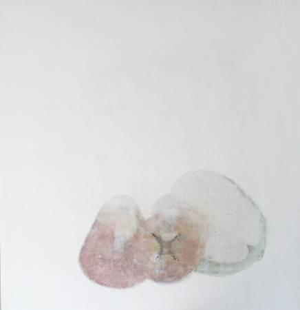歐陽喬之-遺忘的物件