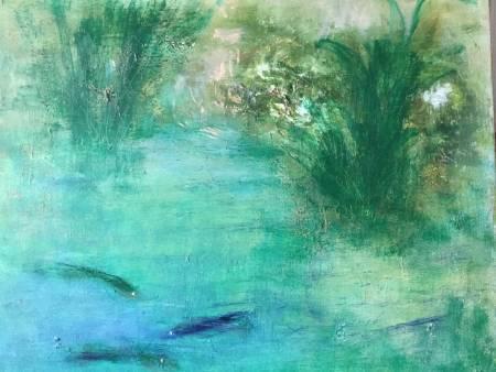 薈伶-魚之樂