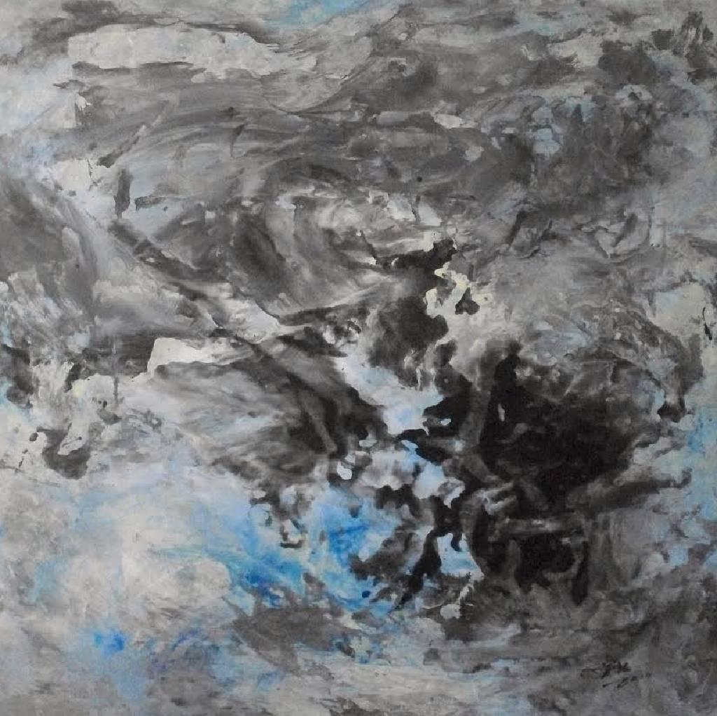 林育弘-界限-23