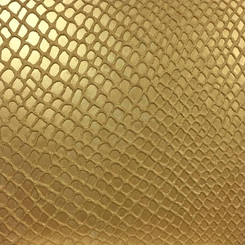 李思慧-金蛇Golden Serpent
