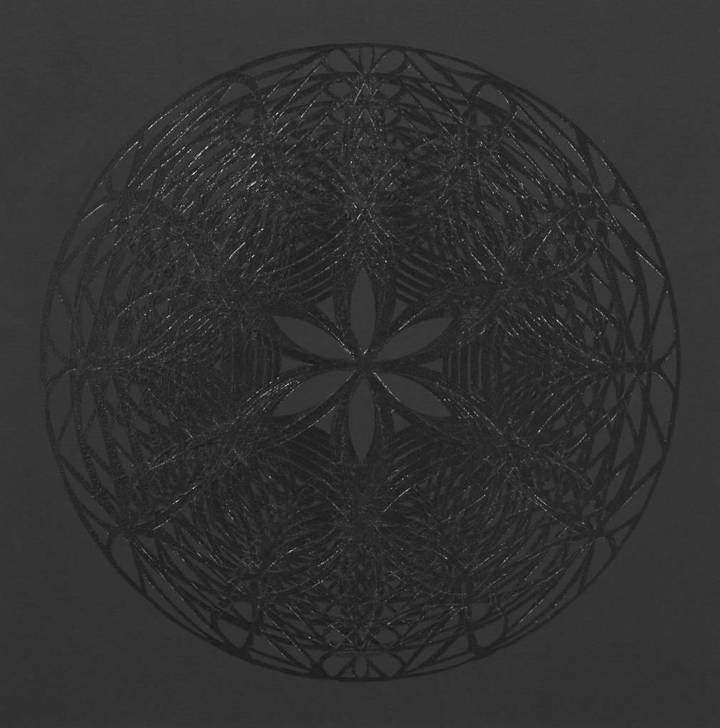 李思慧-無題Untitled