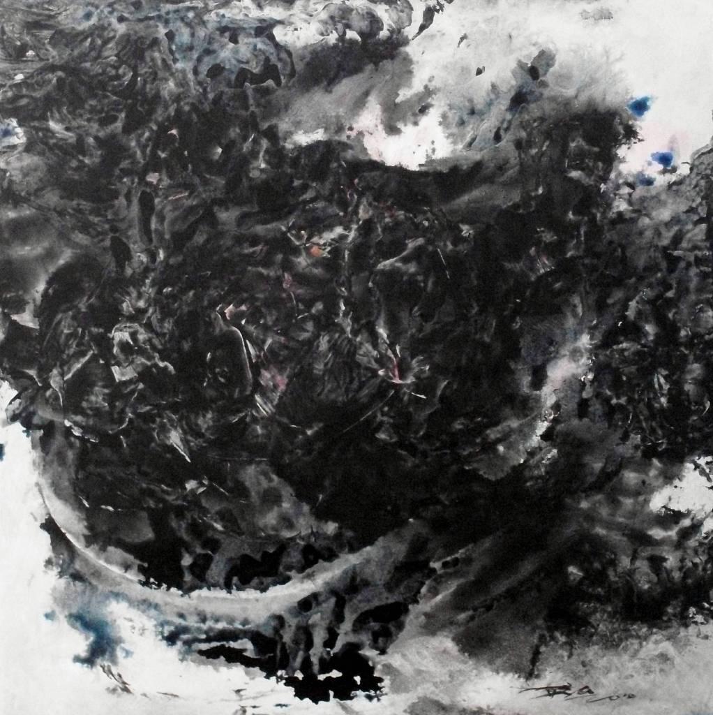林育弘-界限-2