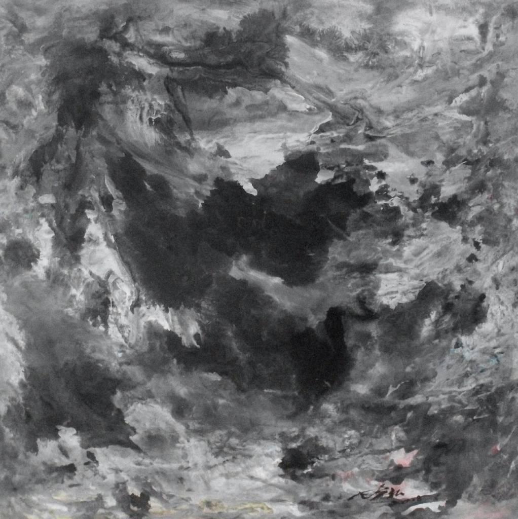 林育弘-墨契-3
