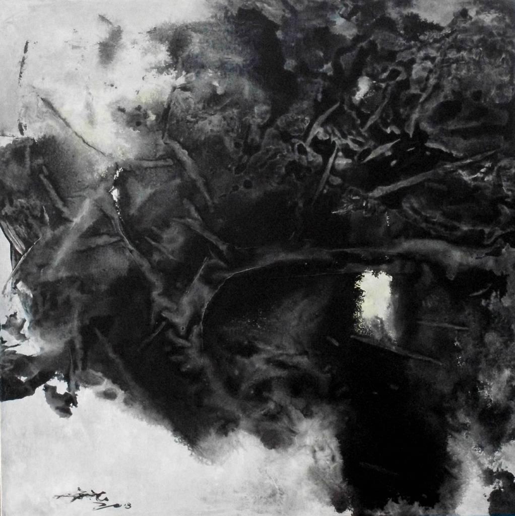林育弘-墨契-2