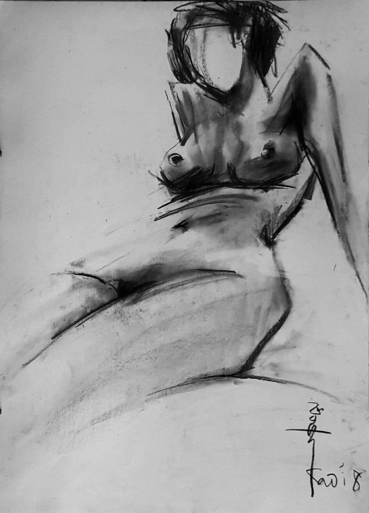 高正幸-裸18072