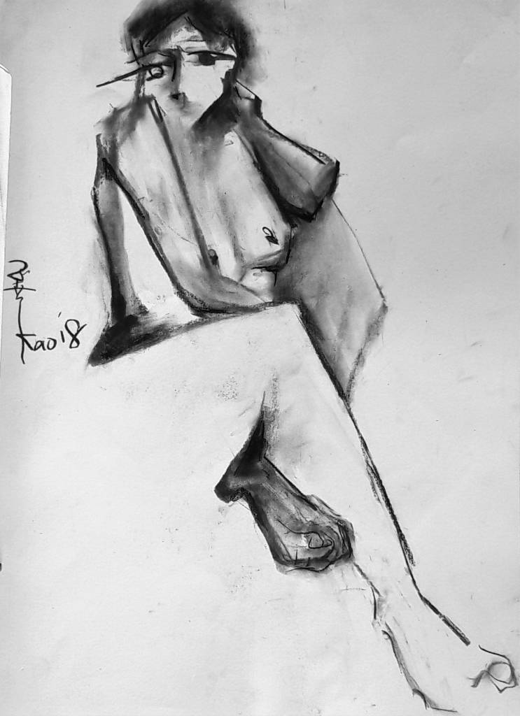 高正幸-裸18073
