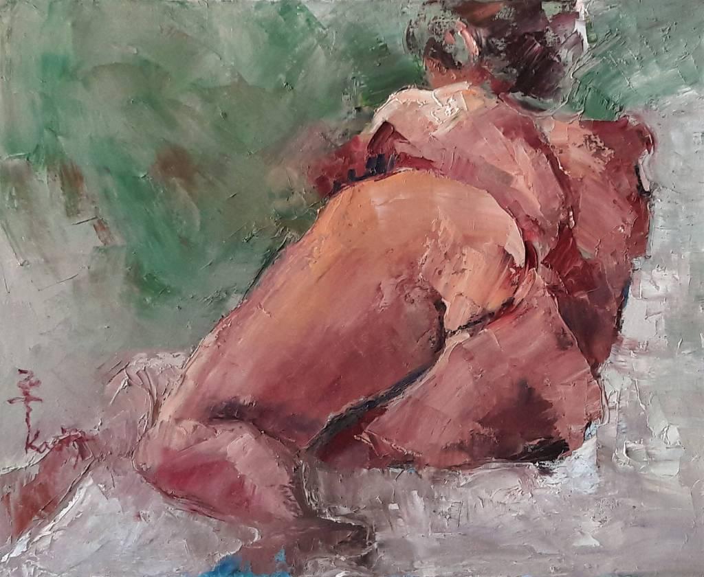 高正幸-裸180725