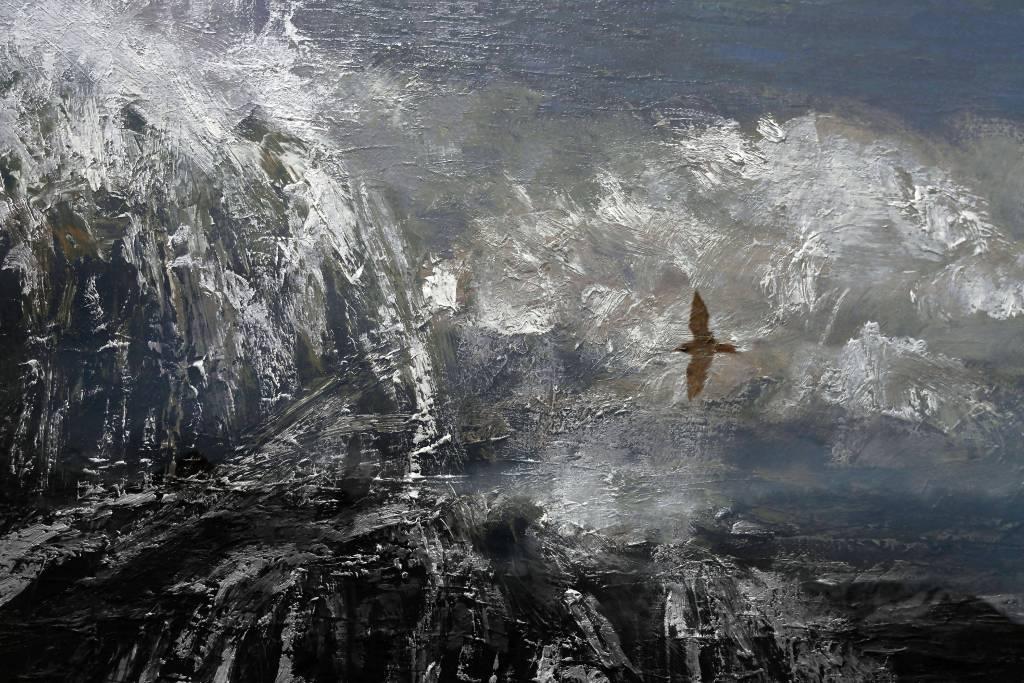 葉姿吟(行云)-瞬間引力
