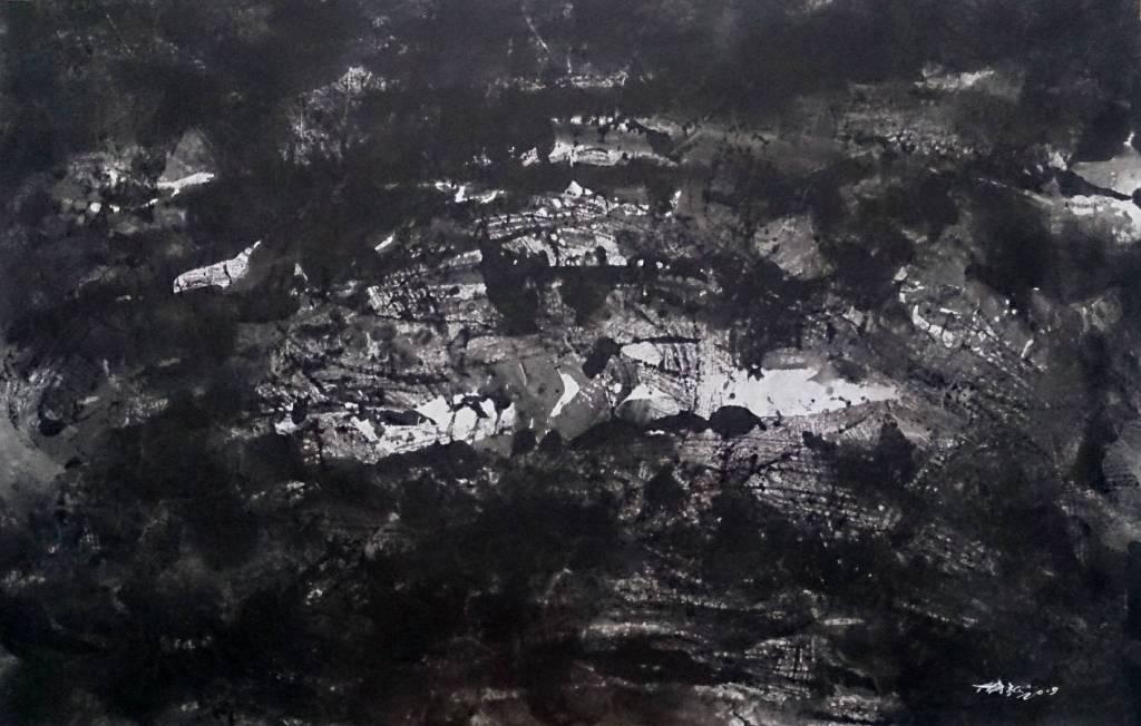 林育弘-在山谷中回音-6
