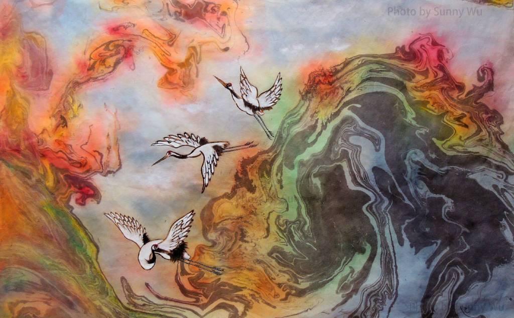 吳秀芳-飛越火燄山-4