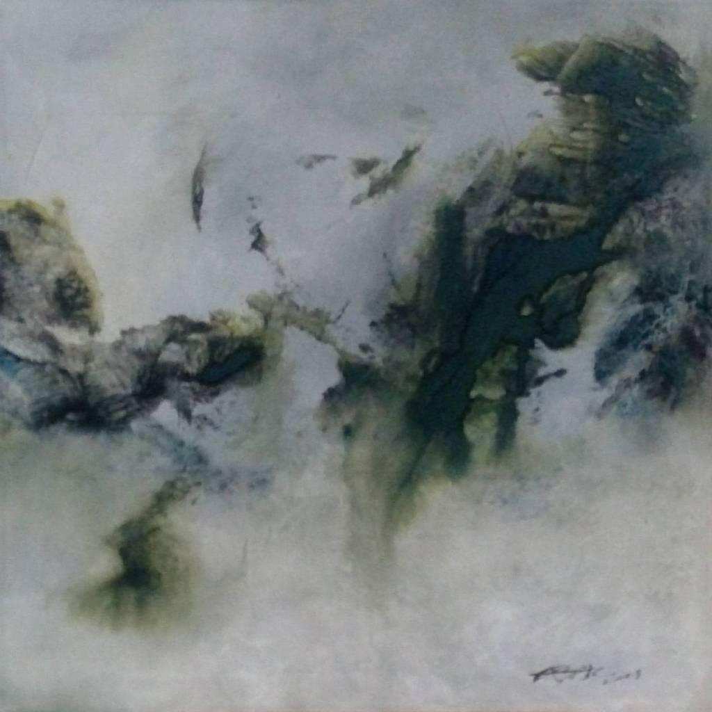 林育弘-界限-3