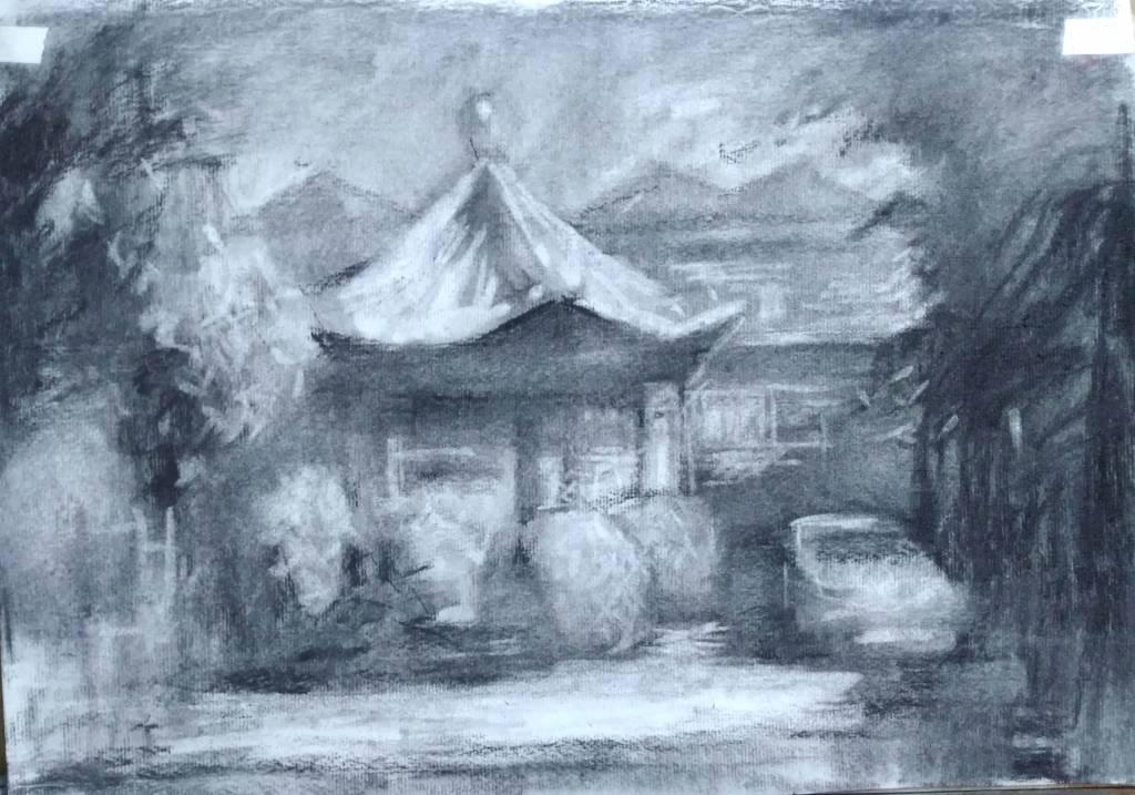 胡志誠-建築2