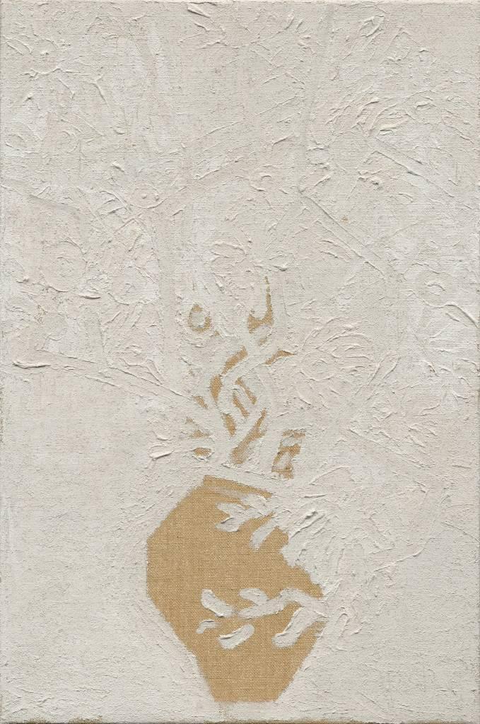 多納藝術-曾亞琪 真空妙有
