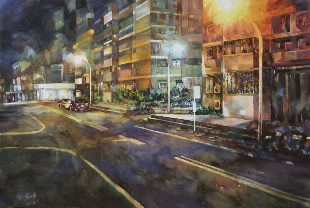 Bertram_Liu-The night she will never return