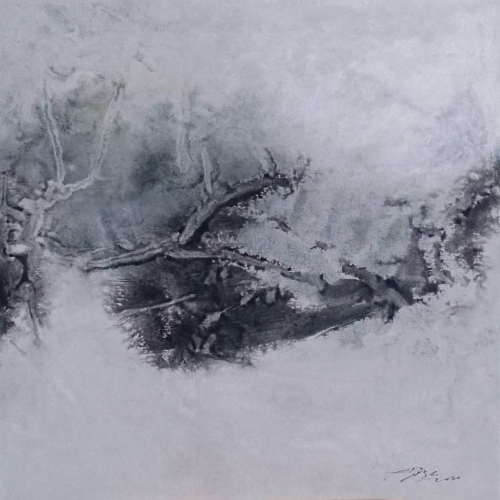 林育弘-界限-7