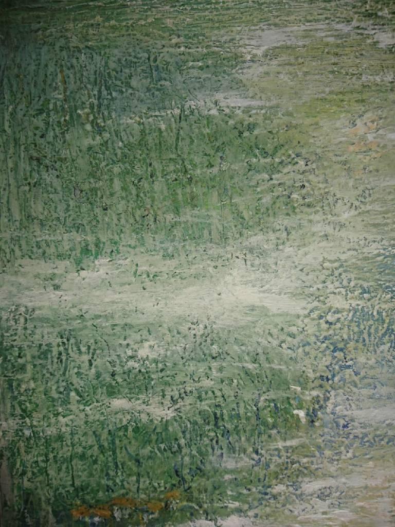 薈伶-小隱於林