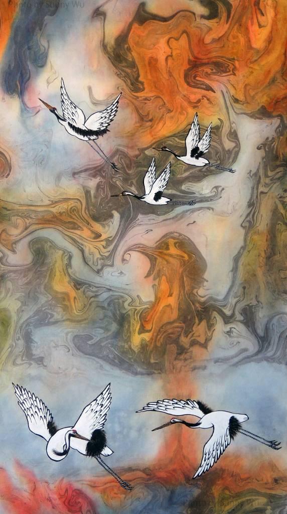 吳秀芳-飛越火焰山-32