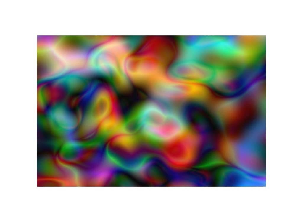 多納藝術-基質 31 III