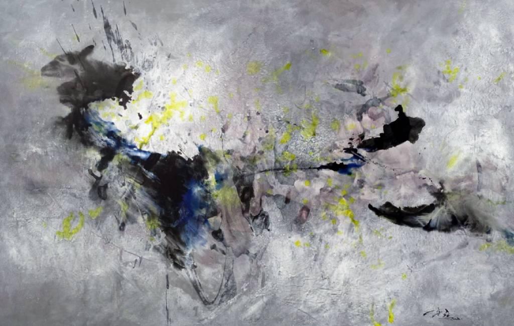 林育弘-空無聲色-40