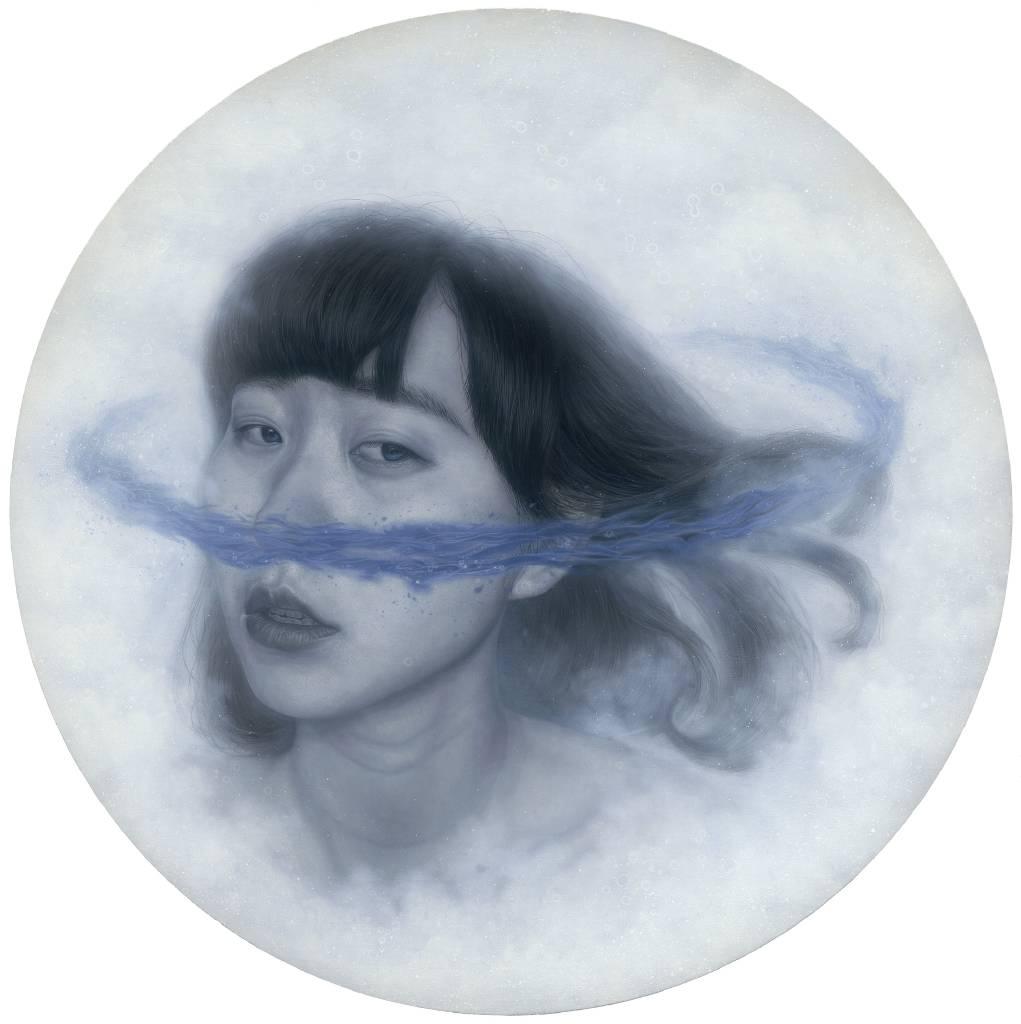 110年「璞玉發光-全國藝術行銷活動」得獎者作品線上展售-光之映,映之光
