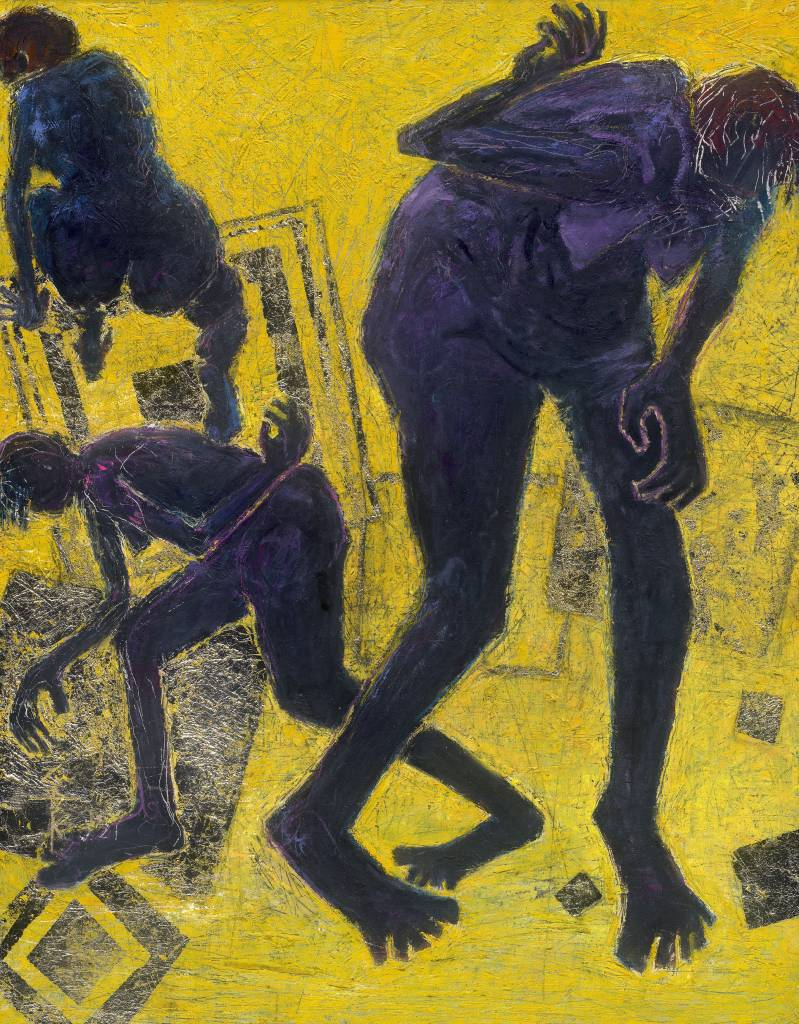 110年「璞玉發光-全國藝術行銷活動」得獎者作品線上展售-俯拾皆是金